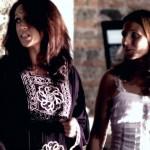 Romeo e Giulietta,video