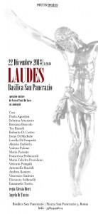 Laudes13
