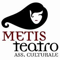 MetisTeatro Associazione Culturale Logo