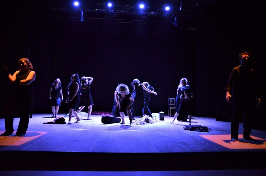 danza (FILEminimizer)